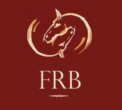 FRB e.V.